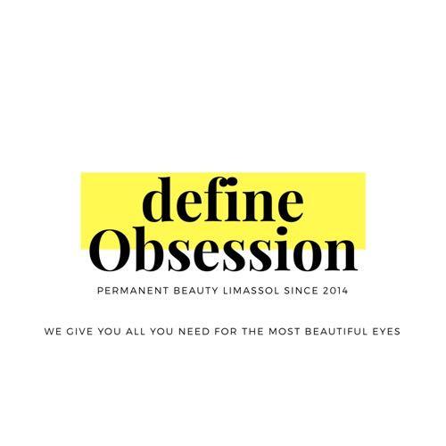 eyelash obsession