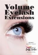 eyelashextension training