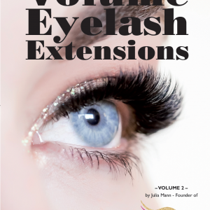 eyelashextension training