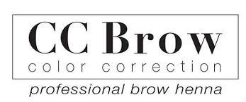 CCBrow logo