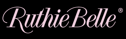 Ruthie Belle logo
